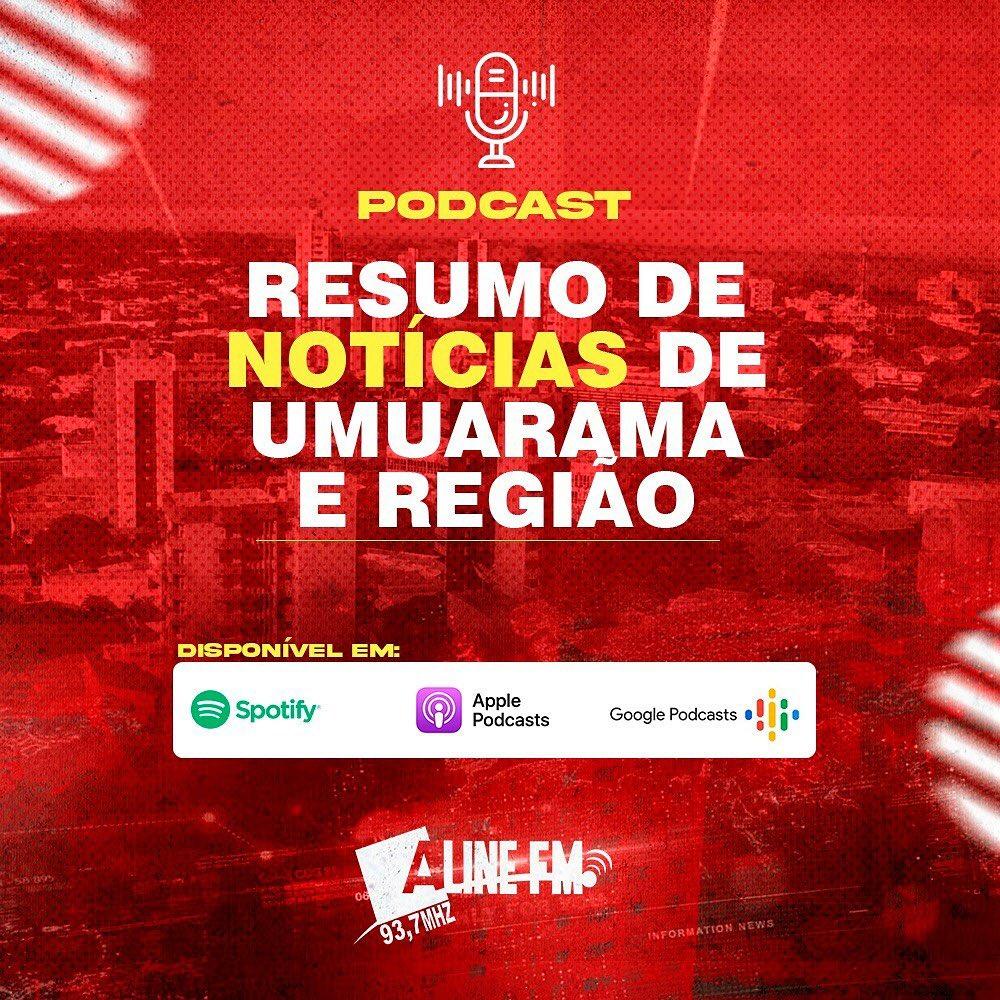 Noticias de Umuarama e região