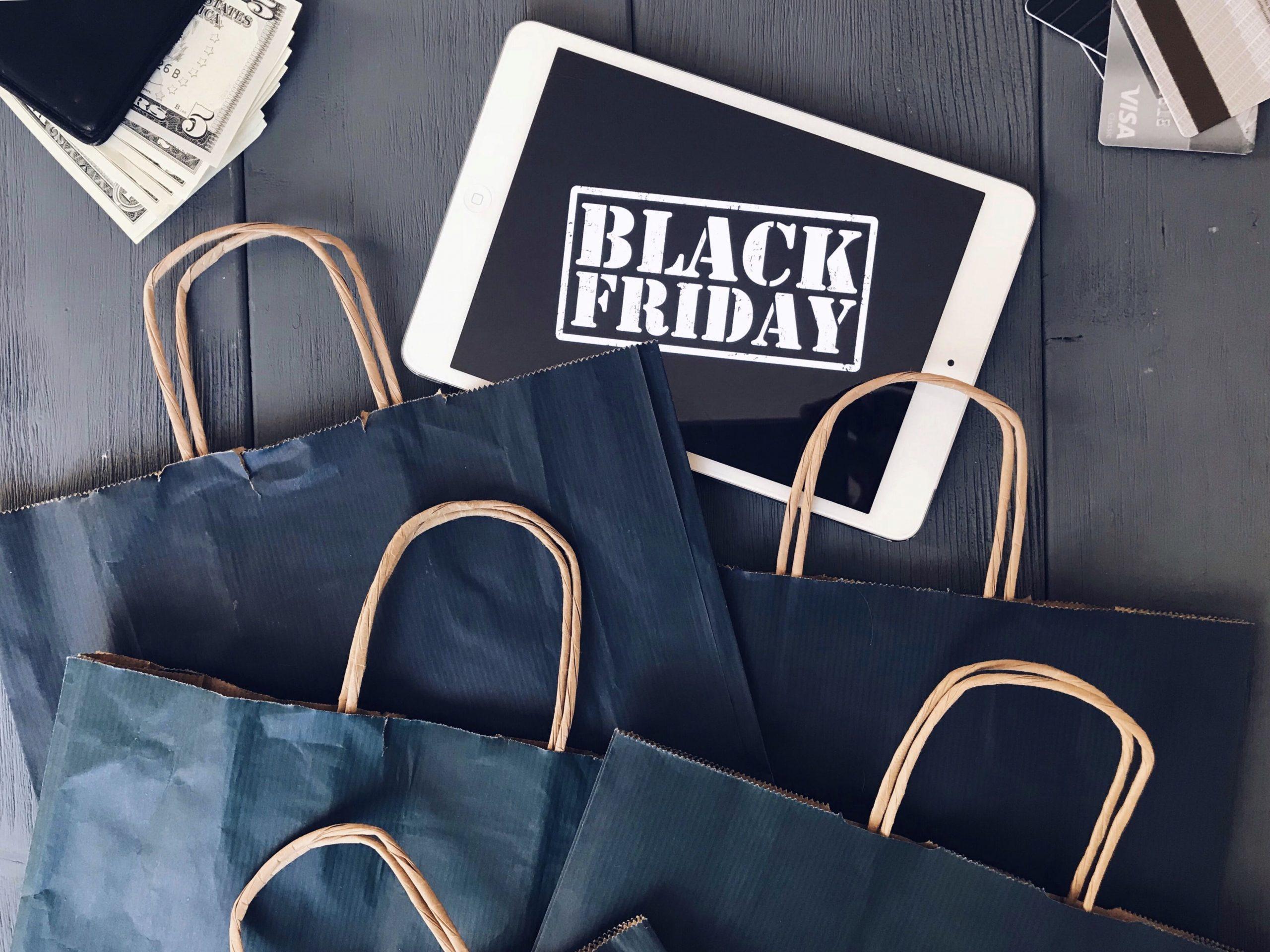 Conheça 10 comparadores de preços para usar nas compras Black Friday