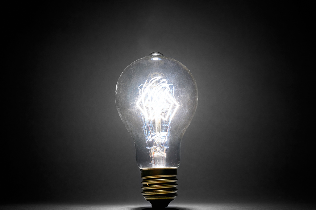 Novo produto Aciu abre possibilidade  de desconto de 20% na conta de luz para empresas