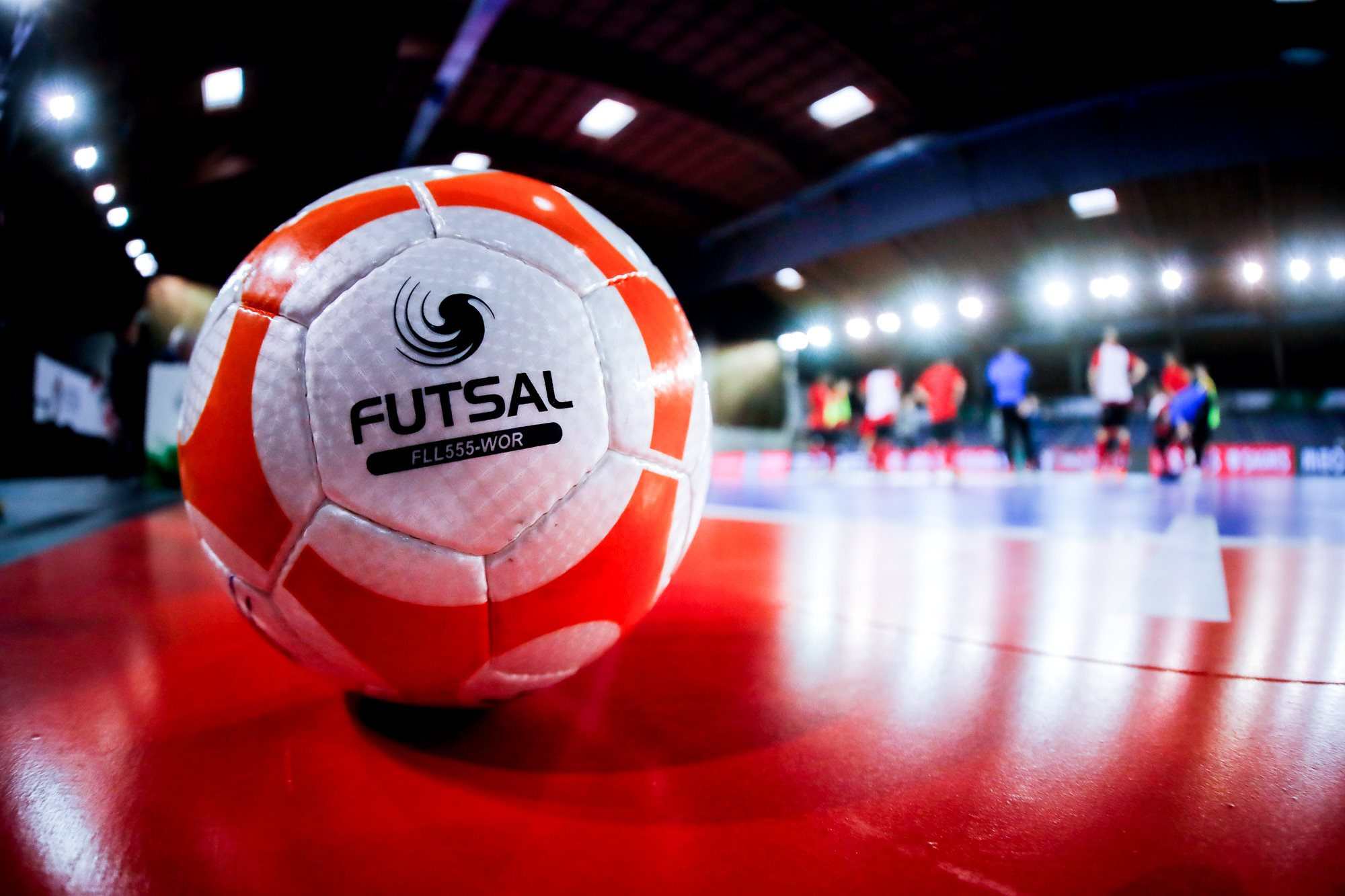 Rivalidade histórica marca confronto decisivo do Paranaense de Futsal nesta terça