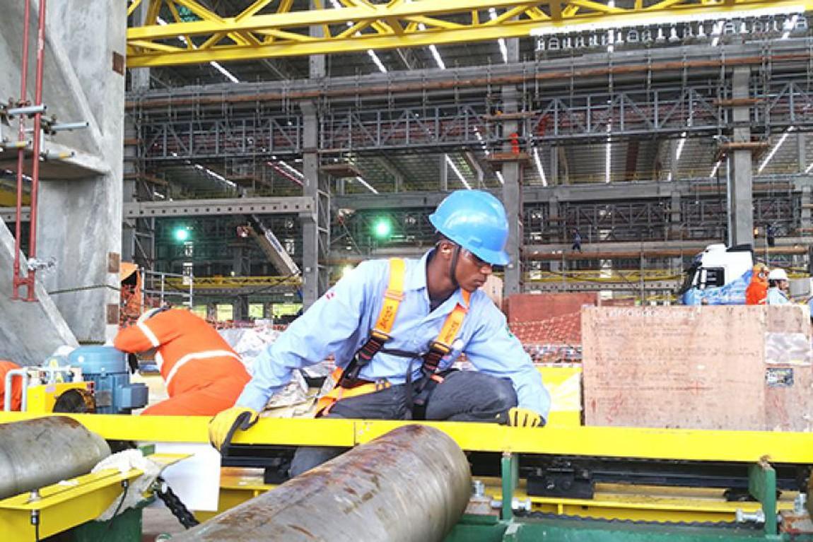 A agência do trabalhador de Umuarama abre a semana com 121 vagas