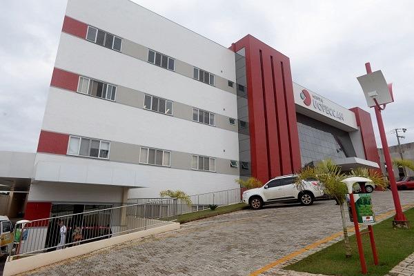Uopeccan de Umuarama alerta para a falta de medicamentos e equipamentos
