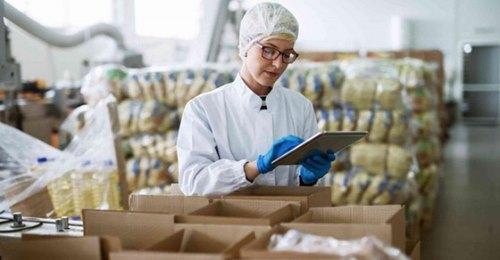 Indústria de alimentos contrata com urgência profissionais em Umuarama