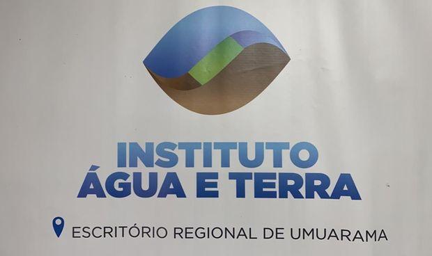 IAT está com vagas de estágio disponíveis para a unidade de Umuarama