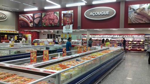 Supermercados de Umuarama não funcionam segunda-feira