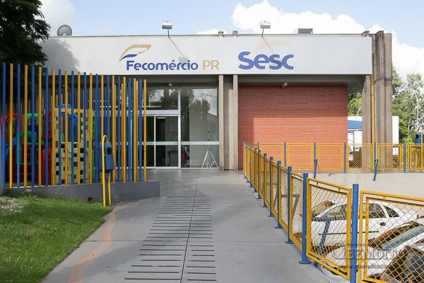 Sesc Umuarama tem 8 vagas para aulas de inglês gratuitas