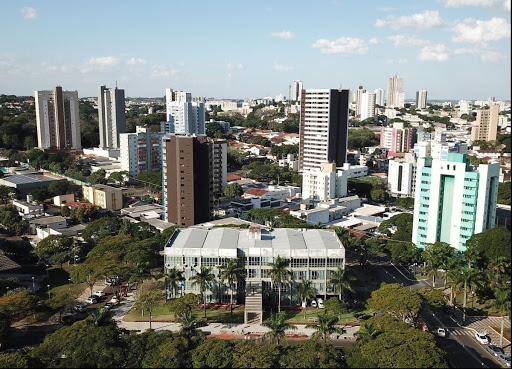 Novo decreto em Umuarama amplia restrições para intensificar o combate ao coronavírus