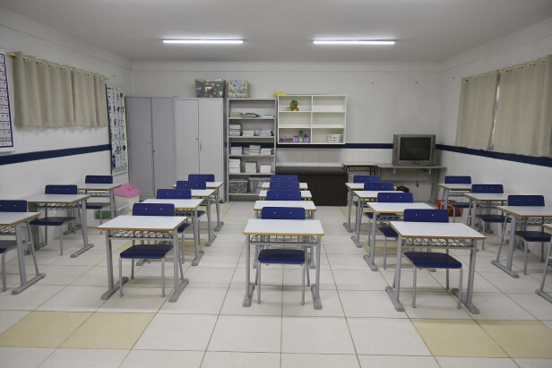Prefeitura de Umuarama lança concurso público para contratação de professores